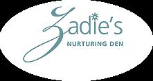 Zadie's Nurturing Den